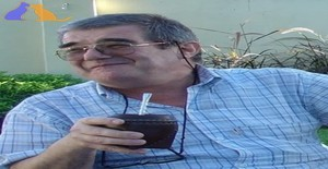 Ardukat 62 years old I am from Lomas de Zamora/Provincia de Buenos Aires, Seeking Dating Friendship with Woman