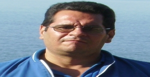 Spaceranger 56 years old I am from San Salvador/San Salvador, Seeking Dating Friendship with Woman