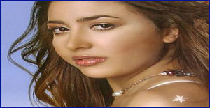 Morena_2006 31 years old I am from Rabat/Rabat-sale-zemmour-zaer, Seeking Dating Friendship with Man