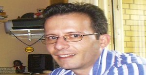 Vic...38 52 years old I am from Hamburg/Hamburg, Seeking Dating Friendship with Woman