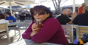 Safadeca 61 years old I am from Perth/Western Australia, Seeking Dating Friendship with Man