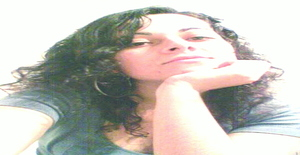 Sandr1tah 32 years old I am from Lisboa/Lisboa, Seeking Dating Friendship with Man