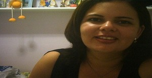 Lilicacorazon 40 years old I am from Lisboa/Lisboa, Seeking Dating Friendship with Man