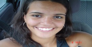 Coelhinha-linda 32 years old I am from Lisboa/Lisboa, Seeking Dating Friendship with Man