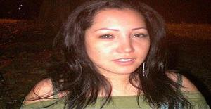 Celestecolombia 37 years old I am from Bogota/Bogotá dc, Seeking Dating Friendship with Man