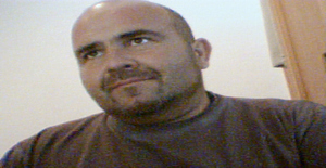 Diegomanuel 53 years old I am from Algeciras/Andalucia, Seeking Dating Friendship with Woman