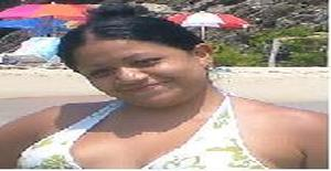Gabycg22 33 years old I am from Cagua/Aragua, Seeking Dating Friendship with Man