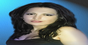 Bellisima26 37 years old I am from Bucharest/Bucharest, Seeking Dating Marriage with Man