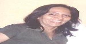 Merpattysotper59 59 years old I am from Guayaquil/Guayas, Seeking Dating Friendship with Man