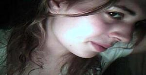Tixa_m 31 years old I am from Lisboa/Lisboa, Seeking Dating Friendship with Man