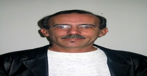 Flows 60 years old I am from Luanda/Luanda, Seeking Dating Friendship with Woman