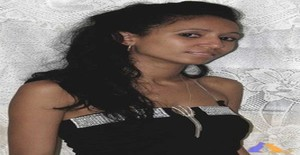 Gitana19 31 years old I am from Ciudad de la Habana/la Habana, Seeking Dating Friendship with Man