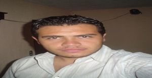 Irwing8 32 years old I am from Guatemala/Guatemala, Seeking Dating Friendship with Woman