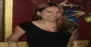 Mafessoli 40 years old I am from Guatemala City/Guatemala, Seeking Dating Friendship with Man