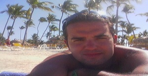 Shadowolf 41 years old I am from Vila Franca do Campo/Ilha de Sao Miguel, Seeking Dating with Woman