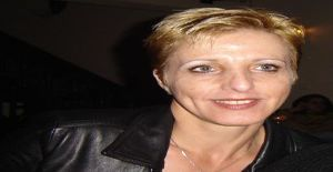 Celine_lino 48 years old I am from Lisboa/Lisboa, Seeking Dating Friendship with Man