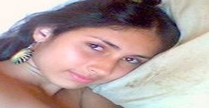 Bebelimafereira 37 years old I am from Utrecht/Utrecht, Seeking Dating Friendship with Man