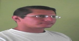 Woodywodpeck 50 years old I am from Guadalajara/Jalisco, Seeking Dating with Woman