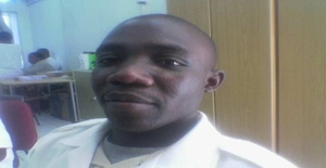 Hassanhassanhas 38 years old I am from Maputo/Maputo, Seeking Dating Friendship with Woman