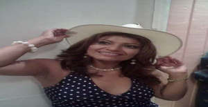 Seibonillavasque 50 years old I am from San José/San José, Seeking Dating Friendship with Man
