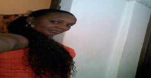 Tetelmira 38 years old I am from Lubango/Huíla, Seeking Dating Friendship with Man