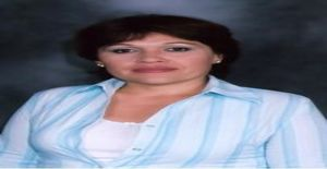 Katiamiga 49 years old I am from Guatemala City/Guatemala, Seeking Dating Friendship with Man