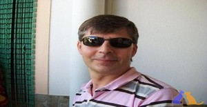 Jfmota 48 years old I am from Lisboa/Lisboa, Seeking Dating Friendship with Woman