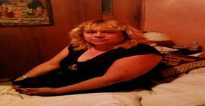 Maybet 63 years old I am from Iquique/Tarapacá, Seeking Dating Friendship with Man