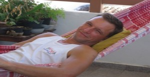 tudobem1510 47 years old I am from Schwetzingen/Baden-württemberg, Seeking Dating Friendship with Woman