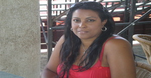 Picarona1970 48 years old I am from Santo Domingo/Santo Domingo, Seeking Dating Friendship with Man