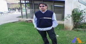Savernake 43 years old I am from Lisboa/Lisboa, Seeking Dating Friendship with Woman