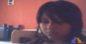 Yacktara 30 years old I am from Mexico/State of Mexico (edomex), Seeking Dating Friendship with Man
