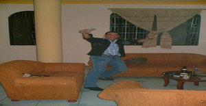 Amorcubano 40 years old I am from Guayaquil/Guayas, Seeking Dating with Woman