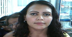 Jh243 33 years old I am from Cali/Valle Del Cauca, Seeking Dating with Man