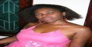 Acdoconnor 55 years old I am from Matola/Maputo, Seeking Dating Friendship with Man
