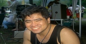 Timidojp 45 years old I am from Tokyo/Tokyo, Seeking Dating Friendship with Woman