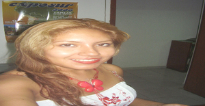Dhabe 36 years old I am from Tarija/Tarija, Seeking Dating Friendship with Man