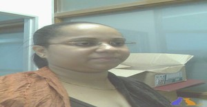 Ednahassane 42 years old I am from Maputo/Maputo, Seeking Dating Friendship with Man
