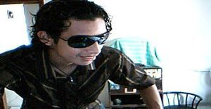 Elmax1987 30 years old I am from Guayaquil/Guayas, Seeking Dating Friendship with Woman