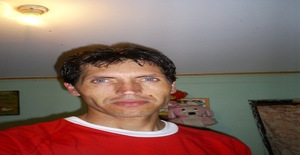 -vivo- 44 years old I am from Antofagasta/Antofagasta, Seeking Dating Friendship with Woman