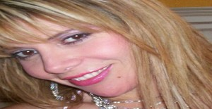 Huizars 47 years old I am from Tijuana/Baja California, Seeking Dating Marriage with Man