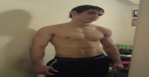 Villalta_2184 33 years old I am from San Salvador/San Salvador, Seeking Dating Friendship with Woman