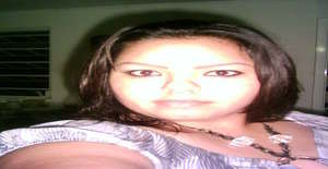 La_chica_boxing 29 years old I am from San Juan/San Juan, Seeking Dating Friendship with Man