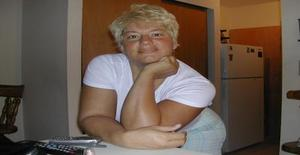 Drikausa 56 years old I am from Brighton/Massachusetts, Seeking Dating Friendship with Man