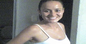 Luna2525 37 years old I am from Villavicencio/Meta, Seeking Dating Friendship with Man