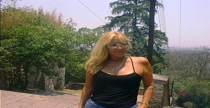 Rubialoca 59 years old I am from Morelia/Michoacan, Seeking Dating with Man