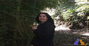 Nicolemachado 42 years old I am from Ponta Delgada/Ilha de Sao Miguel, Seeking Dating Friendship with Man