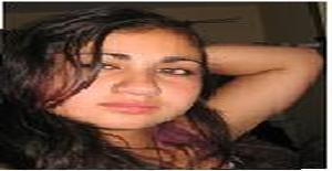 Nikolcita 29 years old I am from Santiago/Region Metropolitana, Seeking Dating Friendship with Man