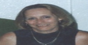 Mary1855 62 years old I am from San José/San José, Seeking Dating Friendship with Man