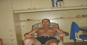 Italianomilano 46 years old I am from Lomazzo/Lombardia, Seeking Dating with Woman